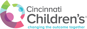 Cincinnati Childrens