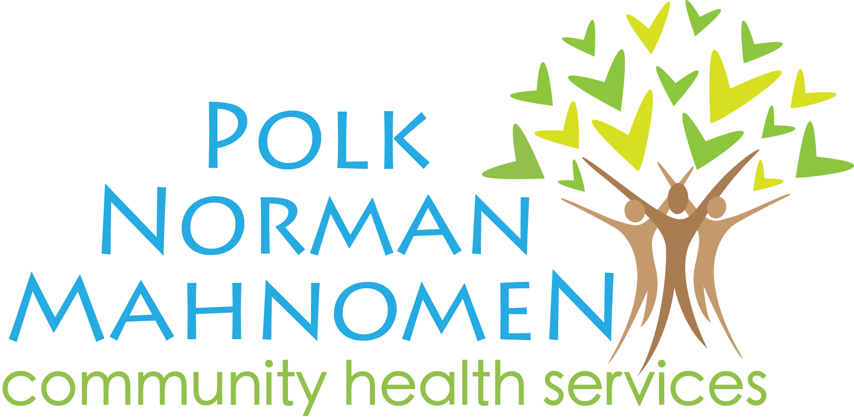 Polk-Norman-Mahnomen Community Health Board