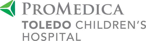 ProMedica Toledo Children's Hospital