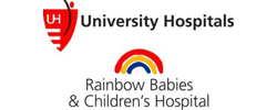University Hospitals Rainbow Babies & Children's Hospital