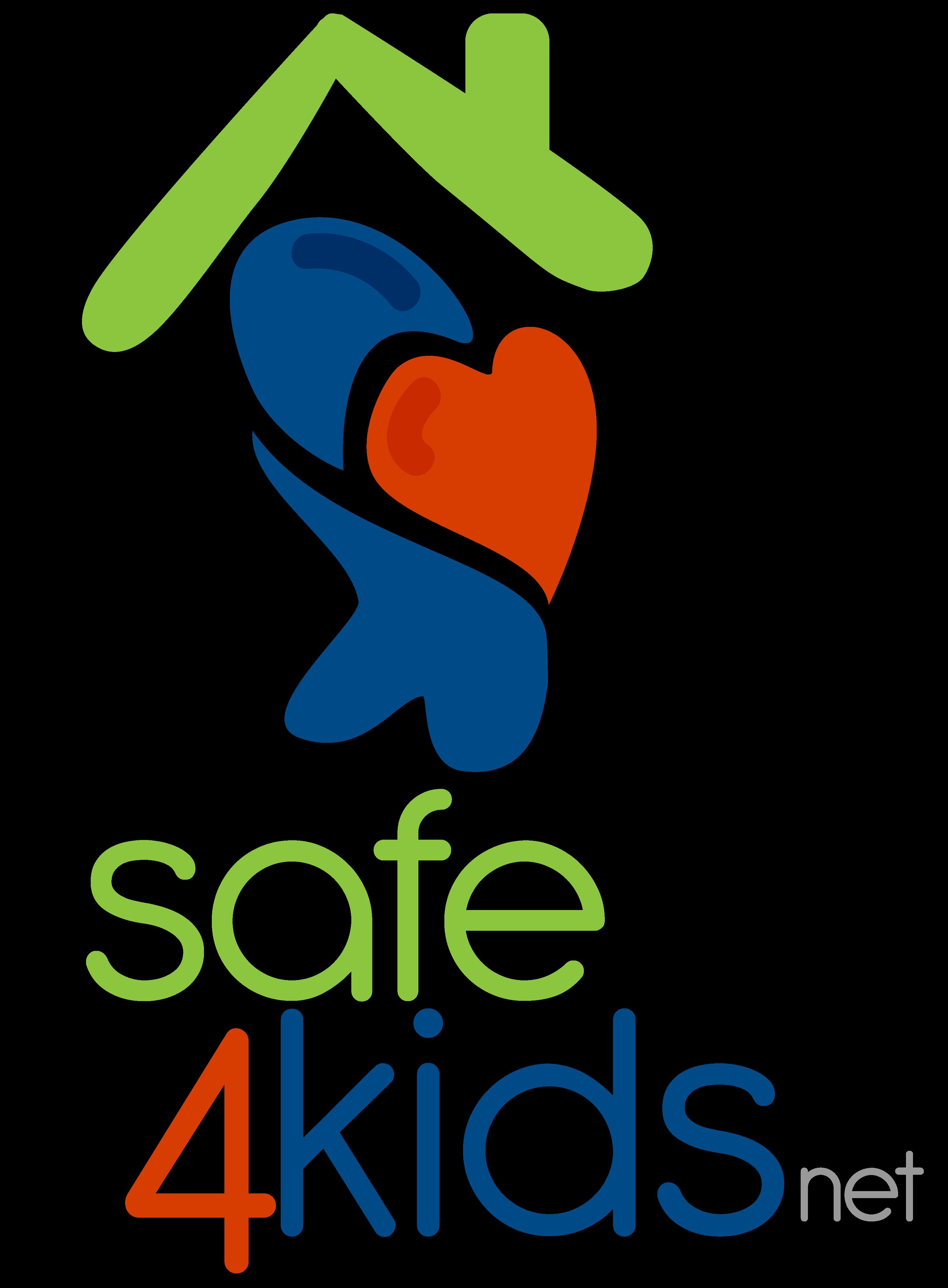 Safe4Kids