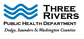 Three Rivers Public Health Department