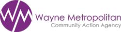 Wayne Metro Community Action Agency