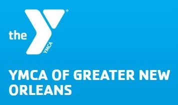 YMCA of Greater New Orleans