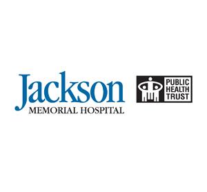Public Health Trust of Miami-Dade County