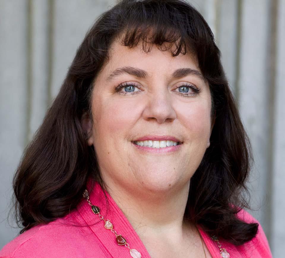 Adrienne Gallardo, Doernbecher Children's Hospital